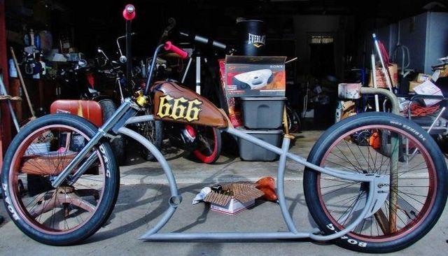 cool_bikes_16_1