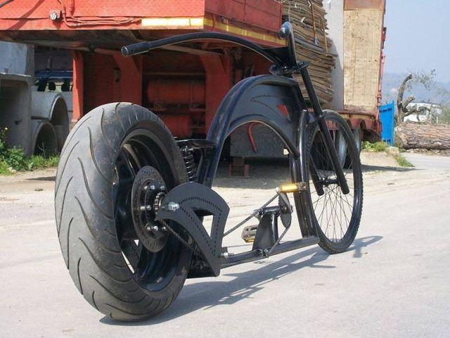 cool_bikes_18_1