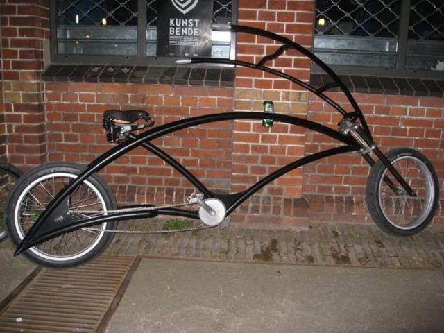 cool_bikes_19_1