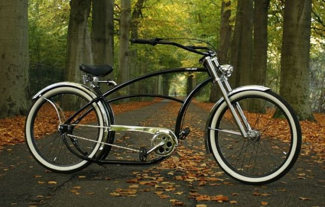 cool_bikes_21_1