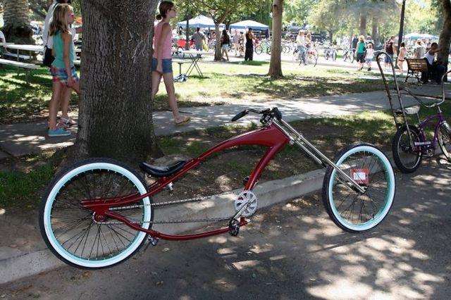 cool_bikes_23_1
