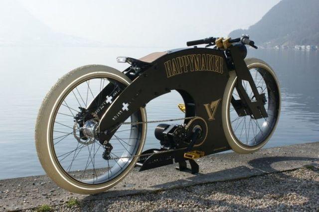 cool_bikes_24_1