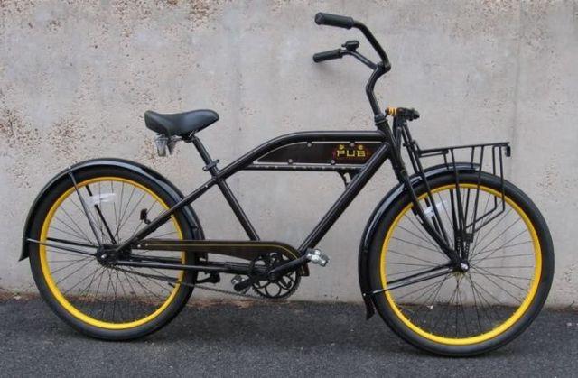cool_bikes_25_1