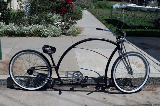 cool_bikes_26_1