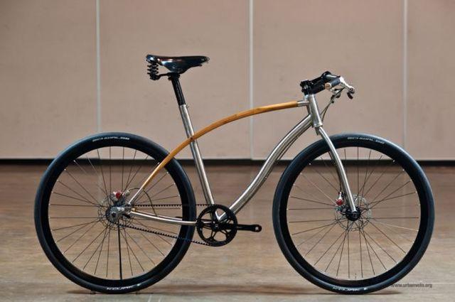 cool_bikes_29_1