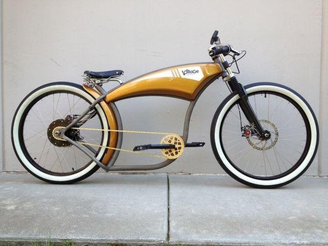 cool_bikes_36_1