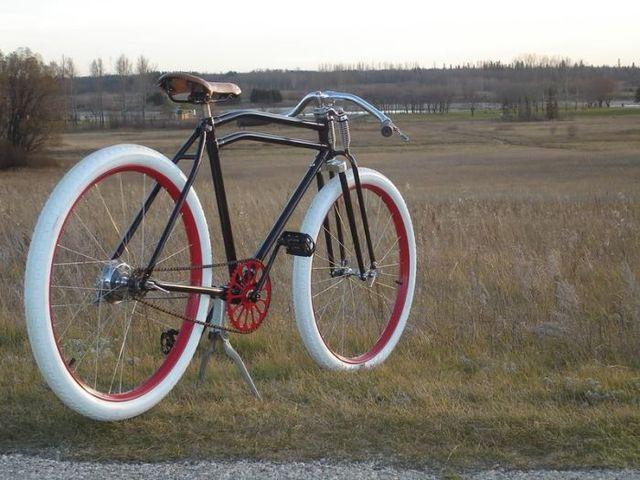 cool_bikes_37_1