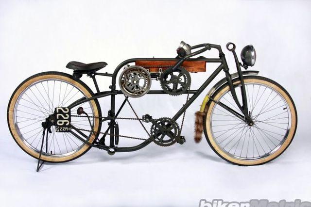 cool_bikes_38_1