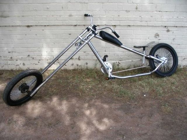 cool_bikes_39_1