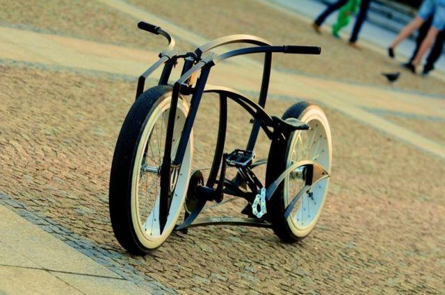 cool_bikes_40_1