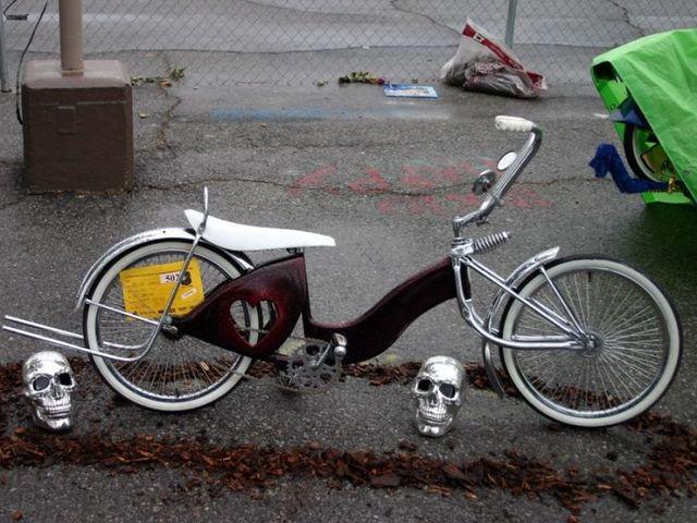 cool_bikes_41_1