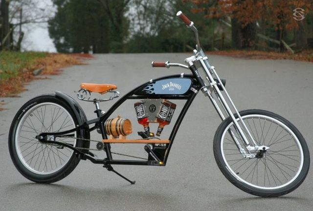cool_bikes_42_1