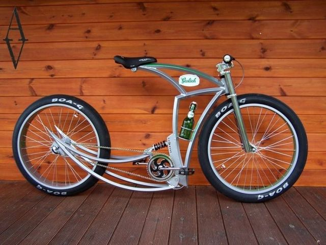 cool_bikes_44_1