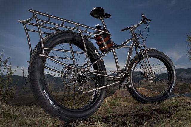 cool_bikes_46_1