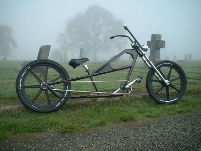 cool_bikes_47_1