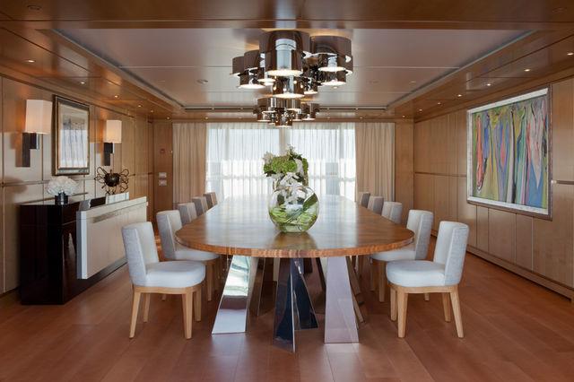 crn-mega-yachts-chopi-chopi-designboomg11_1