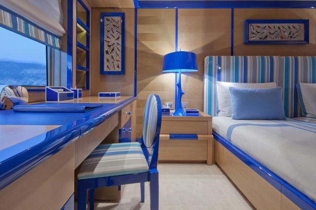 crn-mega-yachts-chopi-chopi-designboomg19_1