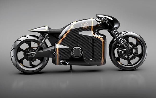 lotus-motorcycles-designboom02_1