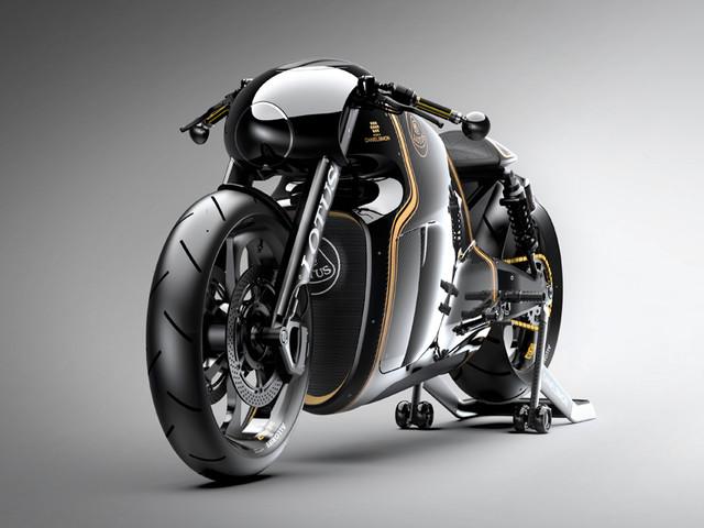 lotus-motorcycles-designboom03_1