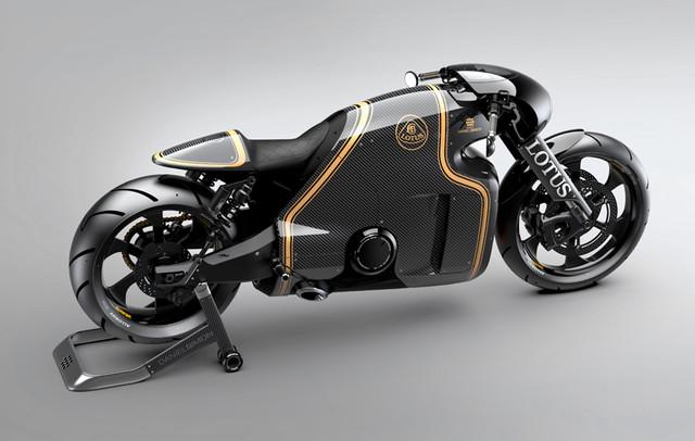 lotus-motorcycles-designboom05_1