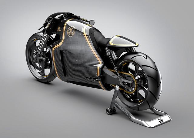 lotus-motorcycles-designboom06_1