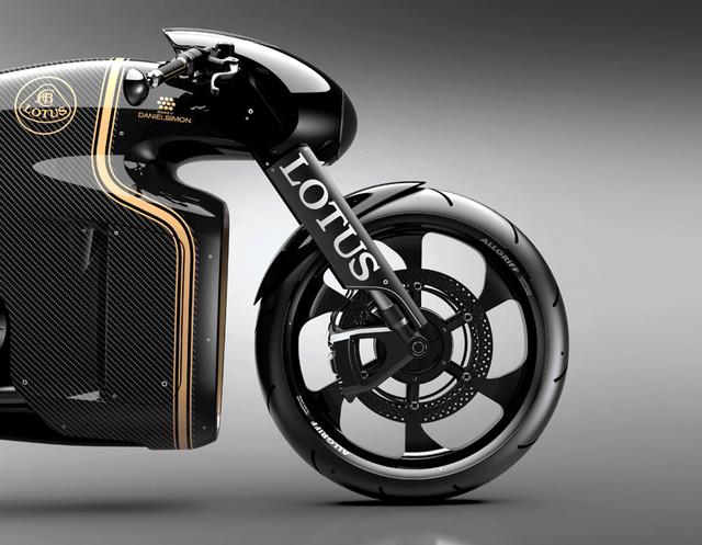 lotus-motorcycles-designboom08_1
