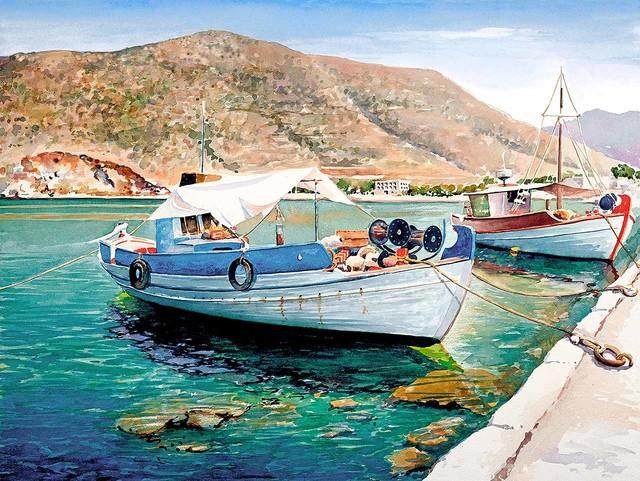 naxos-boats_1