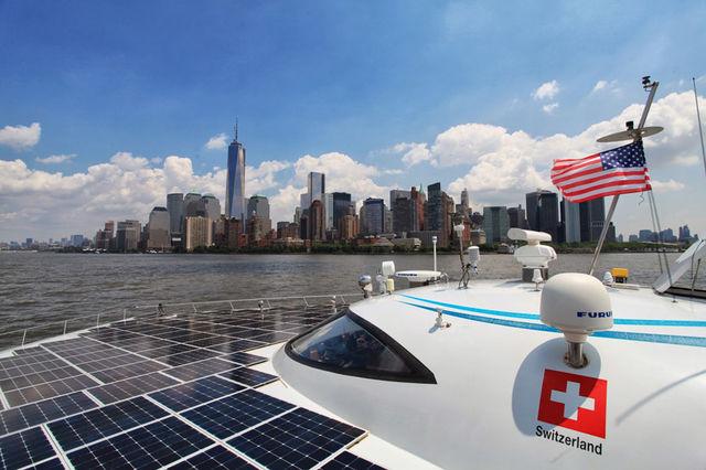 planetsolar-solar-powed-boat-designboom051_1