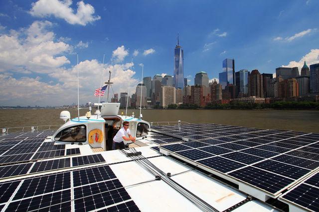 planetsolar-solar-powed-boat-designboom05_1
