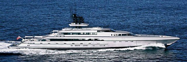 silveryachts-silver-fast-designboom02_1