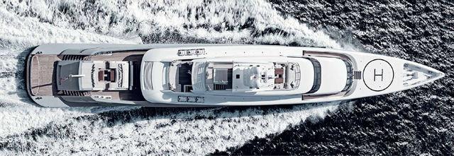 silveryachts-silver-fast-designboom03_1