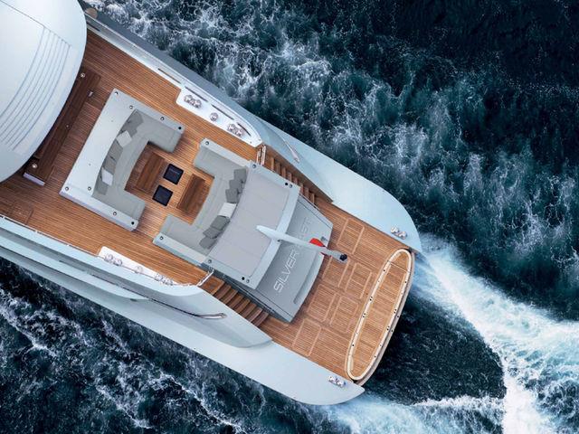 silveryachts-silver-fast-designboom041_1