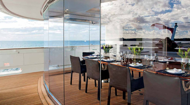 silveryachts-silver-fast-designboom061_1