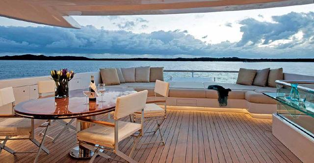 silveryachts-silver-fast-designboom07_1