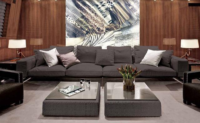 silveryachts-silver-fast-designboom081_1