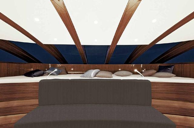 silveryachts-silver-fast-designboom101_1
