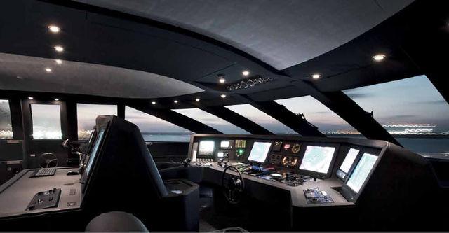 silveryachts-silver-fast-designboom12_1