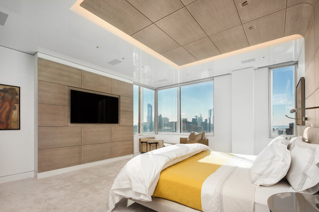 upper_west_side_penthouse_hqroom_ru_10_1