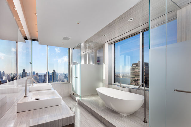 upper_west_side_penthouse_hqroom_ru_11_1