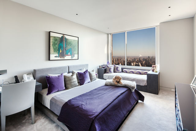 upper_west_side_penthouse_hqroom_ru_13_1