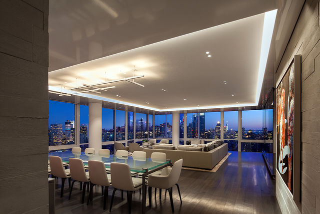 upper_west_side_penthouse_hqroom_ru_16_1