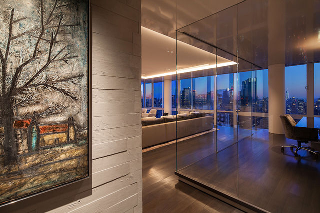 upper_west_side_penthouse_hqroom_ru_17_1