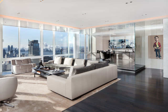 upper_west_side_penthouse_hqroom_ru_2_1