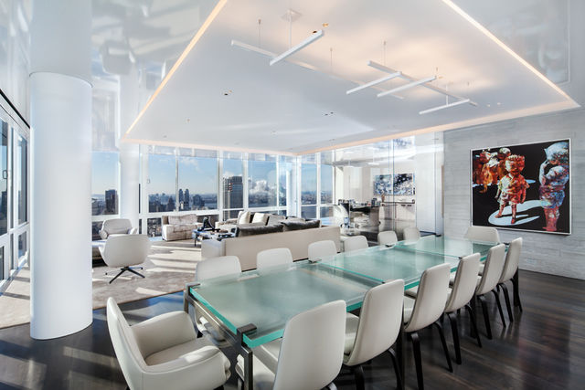 upper_west_side_penthouse_hqroom_ru_4_1