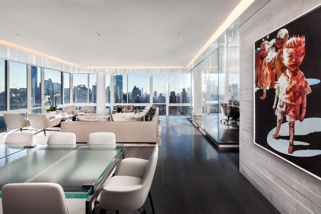 upper_west_side_penthouse_hqroom_ru_5_1