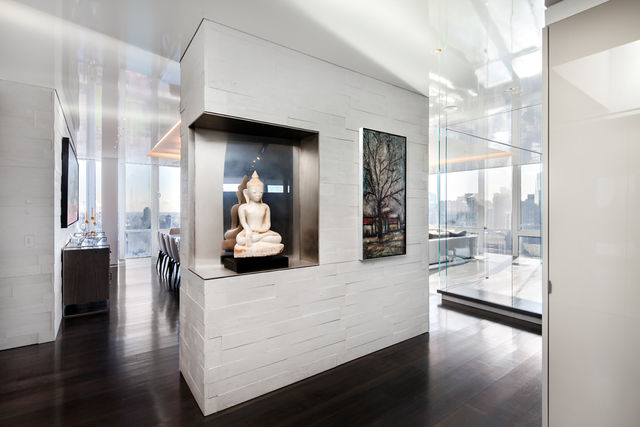 upper_west_side_penthouse_hqroom_ru_6_1