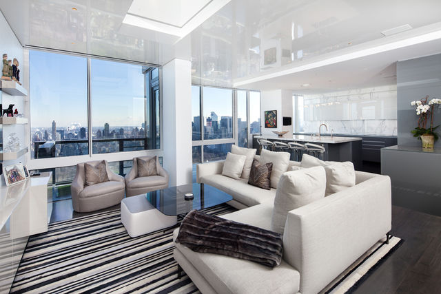 upper_west_side_penthouse_hqroom_ru_7_1