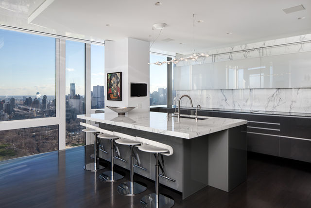 upper_west_side_penthouse_hqroom_ru_8_1