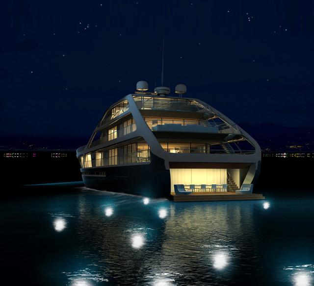 yacht02_1