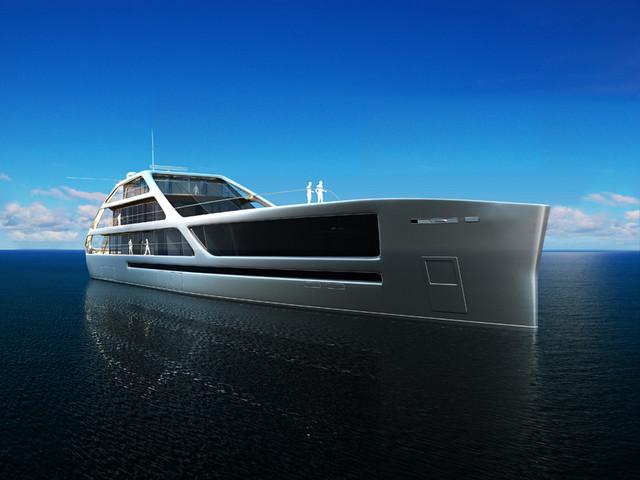 yacht03_1